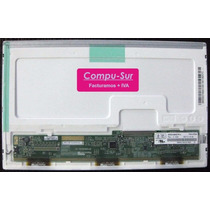Display Sony Vpc-w11 Vpc-w210 Pcg-21211u Pcg-4t2p Pcg-4v1u