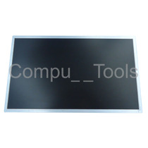 Display 18.5 Pulgadas Para Hp Compaq All In One Cq1 Ms220
