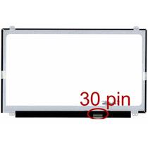 Pantalla 15.6 Lp156wh3 Tp S2 30 Pin Gateway Ne570044u