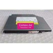 Quemador Slim Lenovo G40-30 G400s G50 Acer E1 E14 E5-471