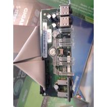 Panel De Encendido Dell Optiplex Gx520, Barato