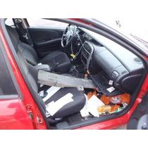 Bolsa De Aire De Copiloto De Dodge Neon 2000-2002