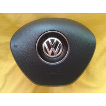 Tapa Bolsa De Aire Volkswagen Mk6 Jetta Golf Vento Gti