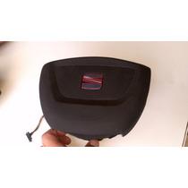 Bolsas De Aire / Airbags / Cinturones / Repuestos Nuevos