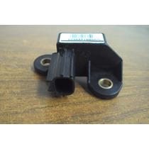 Sensor De Impacto De Bolsa De Aire Vw 1f0 909 606