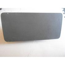 Bolsa De Aire, Airbag Copiloto Chevrolet Silverado