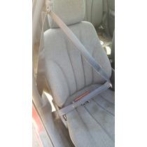 1995 Pontiac Sunfire Cinturon Seguridad Lado Copiloto