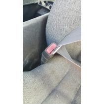 1995 Pontiac Sunfire Hembra Cinturon Seguridad Lado Chofer