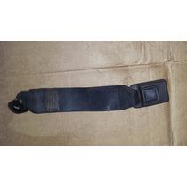 Cinturon Hembra Tras.central Chevrolet Meriva 2003-2008