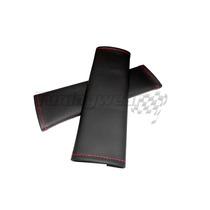 Almohadillas Cinturon Seguridad Calidad Premium Accesorios