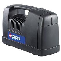 Ar. Portable Compressor - Campbell Hausfeld Rp1200 12-volt C