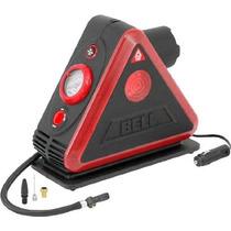 Ar. Portable Compressor - Bell 22-1-34000-8 Bellaire 4000 Ti