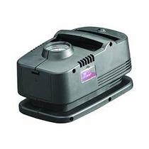 Tb. Portable Compressor - Campbell Hausfeld 120 Volt Home In