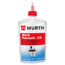 Aceite Especial Para Herramienta Neumatica Wurth