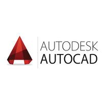 Elaboración Planos En Autocad, Curso Autocad
