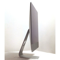 Pantalla Display Imac Aluminio De 21.5 Año 2013 2014