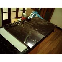 Pantalla Con Vidrio Imac De 21.5 Pulgadas 2012 Y 2013