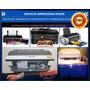 Reparación Y Servicio Impresoras Epson Cabezales Epson Dx5