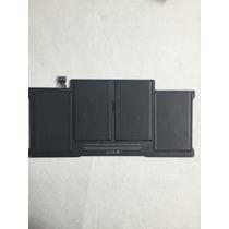 Macbook Air A1369 13 Pulgadas Bateria