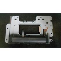 Botones De Mouse Para Compaq V6305nr-v6000 Vbf