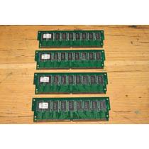 Samsung Kmm3144c883bs3-6s
