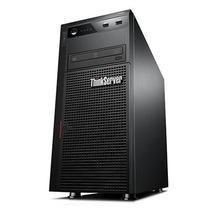 Thinkserver Ts440 Tower E3-1226v3 3.2ghz 8m 84w 8gb +c+