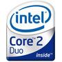 Computadoras Core 2 Duo Para Cyber !! Remato 80gb 4gb Ddr2