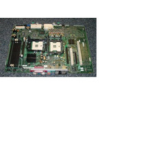 Mother Board Dell Precision 670