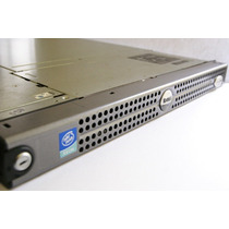 Servidor Dell 1750 Poweredge Doble Procesador Intel Xeon