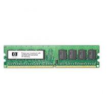 Memoria Udimm 4gb Hp Servidor Proliant Hp Pc3l-10600e +c+