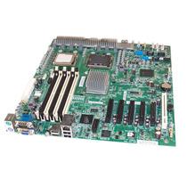 Hp 461511-001 Proliant Ml150 Dl180 G5 Motherboard 450054-001