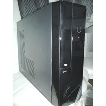 Cpu Amd Athlom 2.7ghz Doble Nucleo 2gb Ram Hdd 80gb.