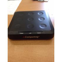 Ncomputing L230 Escritorio Virtual - Serie L Thin Client