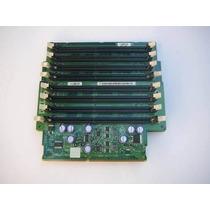 Riser Para Dell Precision 690 Y T7400