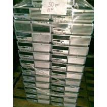 Compu Cpu P4, Hdd Sata 80 Gb, 1gb Ddr2 En Ram, C/garantia