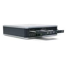 Dc7800 Barata
