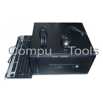 Hp Elitedesk 705 Amd A10 Pro-7800 Br7 8 Gb Ram 1 Tb Hdd