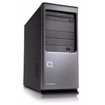 Cpu Compaq Presario Sg3210la Seminuevo