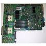 Mother Board Dell Poweredge 2800