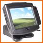 Kit Punto De Venta Terminal Touch Screen Pos
