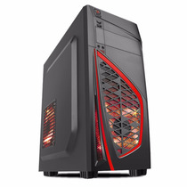 Cpu Gamer Arquitectura Nueva Era Intel I7 6700 Ddr4 8gb 1tb