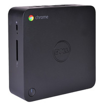 Envio Gratis Computadora Dell Chromebox 3010 Core I7