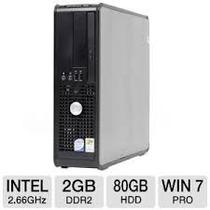 Las Mejores Computadoras Para Cyber Dell 755 Ram De 2gb