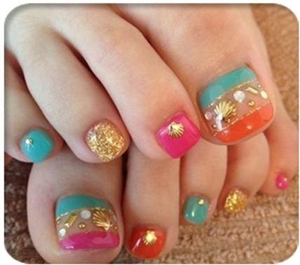 1000 images about u as acrilicas on pinterest nails 3d for Decoracion 3d unas acrilicas