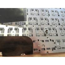 Teclado Hp Envy M4-1050la 698084-161 M4-1000 En Español