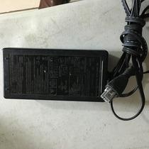 Hp Deskjet Photosmart Ac Adapter 0957-2084 32vdc 16vdc