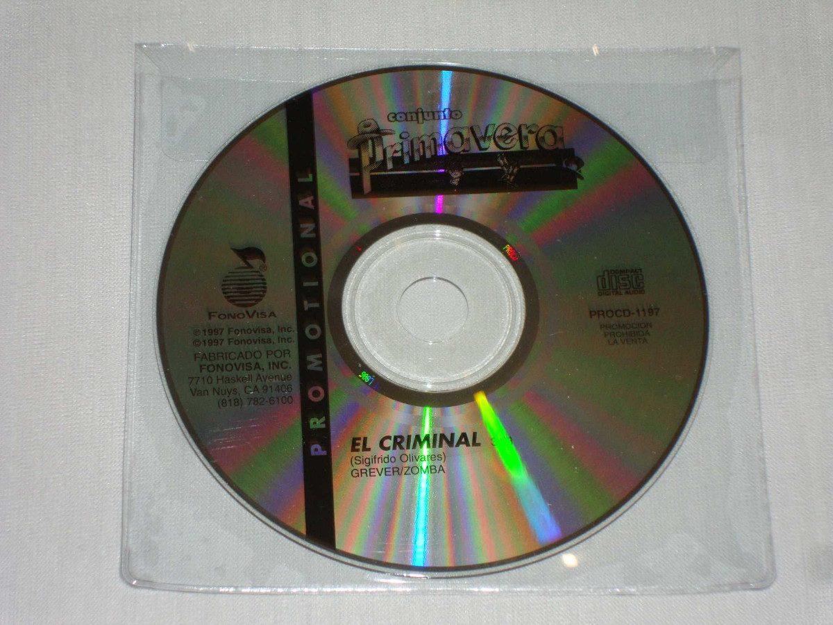 discos fonovisa: