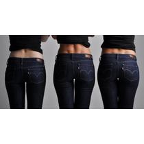 Lote 10 Pantalones De Mujer Paca Ropa Nueva Original Jeans