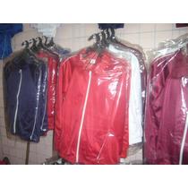 Pants Escolar Directo De Fabrica Sportock T8, 10 Y 12