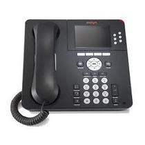 Telefono Avaya 9640 Ip Nuevo 700438856